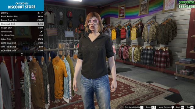 File:FreemodeFemale-Shirts3-GTAO.png