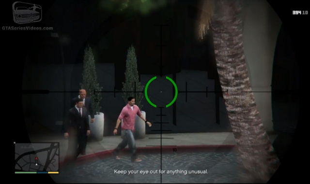 File:HotelAssassination-GTAV.png