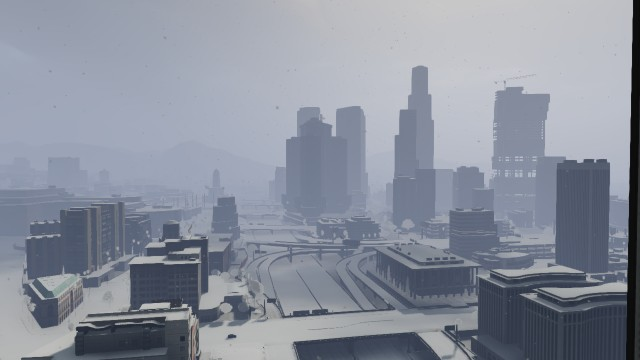 File:LosSantos-Snow-GTAV.jpg