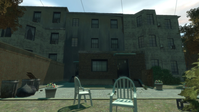 File:McReary Residence GTAIV Exterior Rear.png