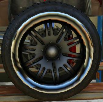 File:Venum-Sport-wheels-gtav.png