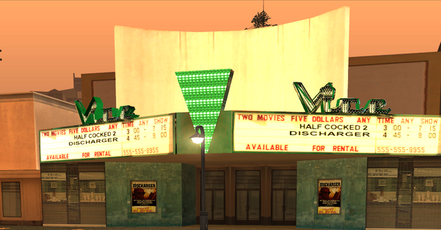 File:ViceCinema-Infobox-GTASA.png