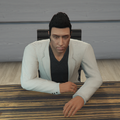 Assistant-Male-GTAO-Decor-Exec-Cool.png