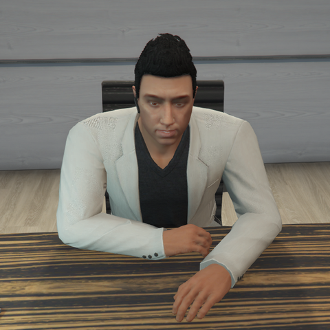 File:Assistant-Male-GTAO-Decor-Exec-Cool.png