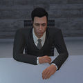 Assistant-Male-GTAO-Decor-Power-Ice.png