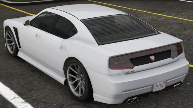 File:BuffaloS-GTAV-Rear-Franklin.png