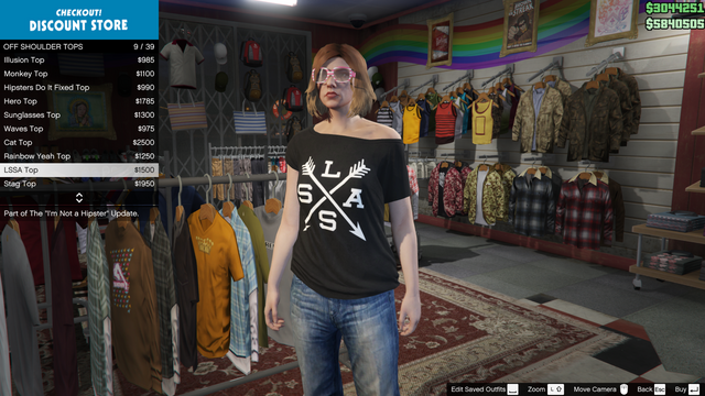 File:FreemodeFemale-OffShoulderTops9-GTAO.png