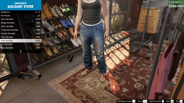 File:FreemodeFemale-Sandals7-GTAO.png