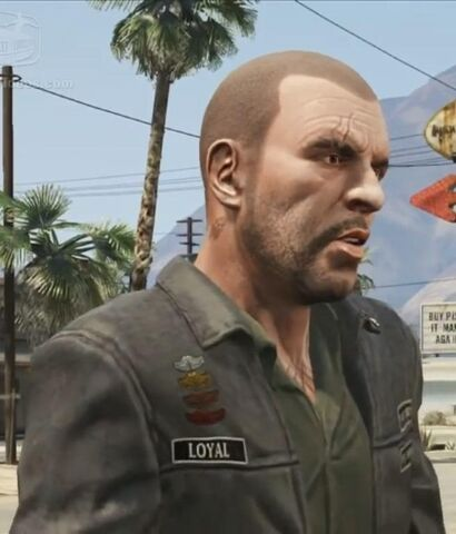 File:Johnny gtav.jpg