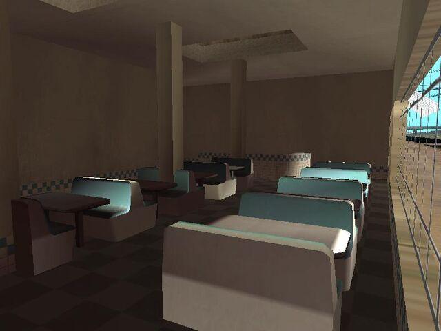 File:Palomino Creek Diner interior.jpg