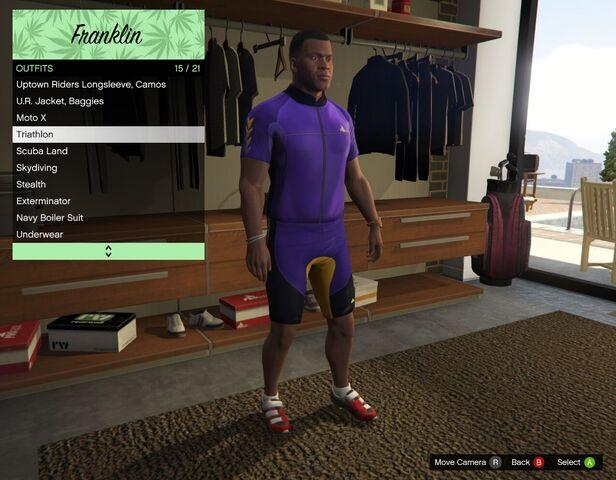 File:Triathlon Outfit GTAV Franklin.jpg