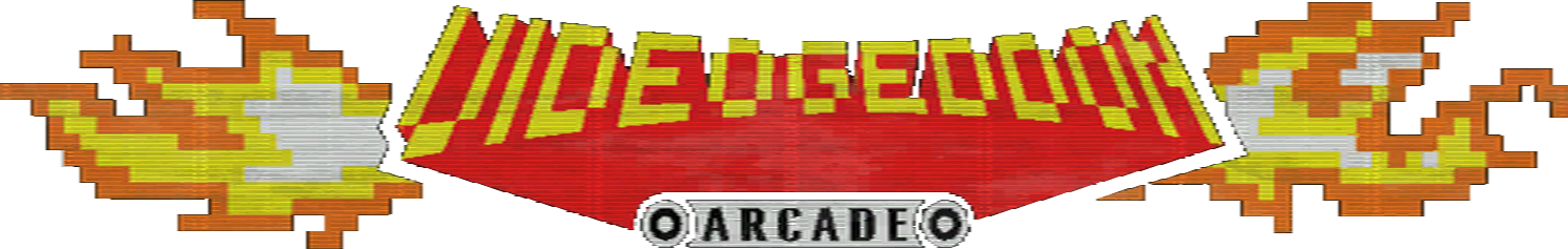 File:Videogeddon-GTAIV-Logo.png
