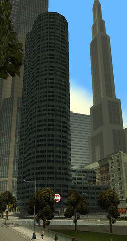 File:AMCo-GTA3-HQ.jpg