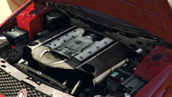Asea-GTAV-Engine
