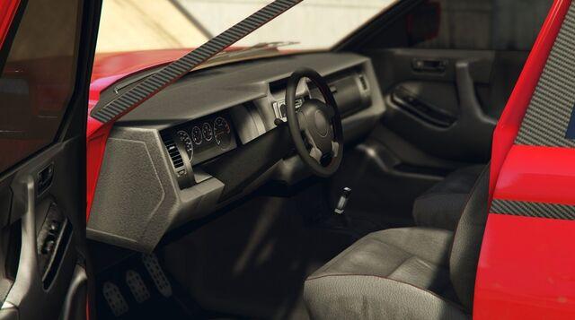 File:BallerLE-GTAO-Inside.jpg