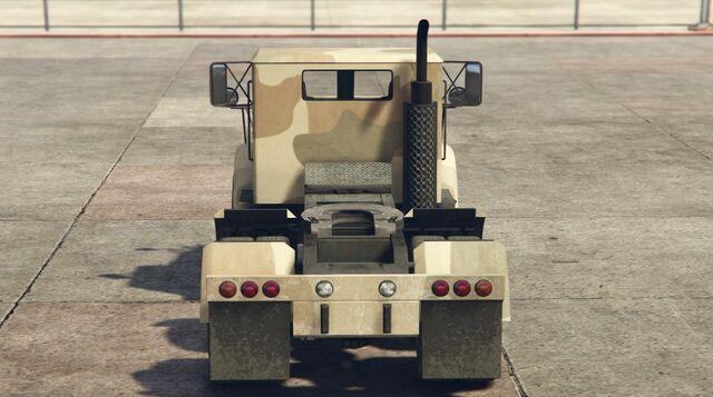 File:BarracksSemi-GTAV-Rear.jpg