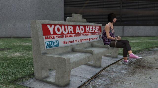 File:CelltatAdvertising-GTAV.jpg