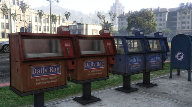 File:DailyRag-Red BlueMachines-GTAV.jpg