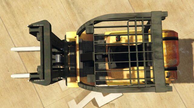 File:Forklift-GTAV-Top.jpeg