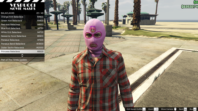 File:FreemodeMale-Balaclavas21-GTAO.png