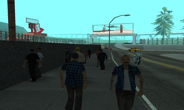 File:GTASA-Pedestrians-ClumpingGlitch.jpg