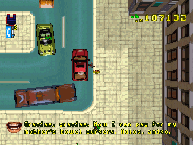 File:Paulo - GTA 1 (PS1).png