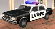 Police-GTASA-LVPD-front