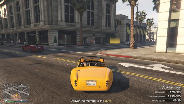 File:Vehicle Export Showroom GTAO Luxury Auots.png