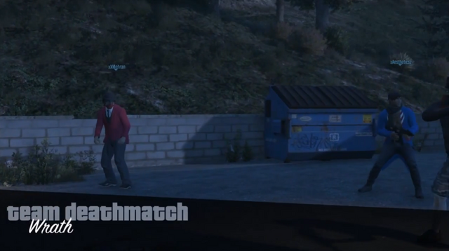 File:Wrath-TeamDeathmatch-GTAO.png