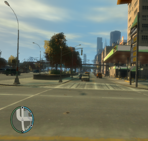 File:AlbanyAvenue-GTAIV-NorthEnd.png