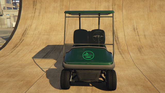 File:Caddy Golf GTAVpc Front.png
