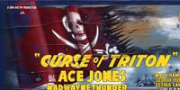 Curse of Triton