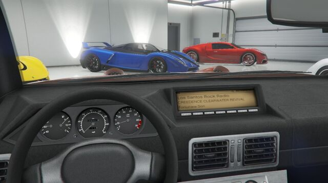 File:Feltzer Interior FPS GTA V.jpg