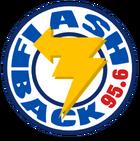 FlashbackFM-GTA3-logo