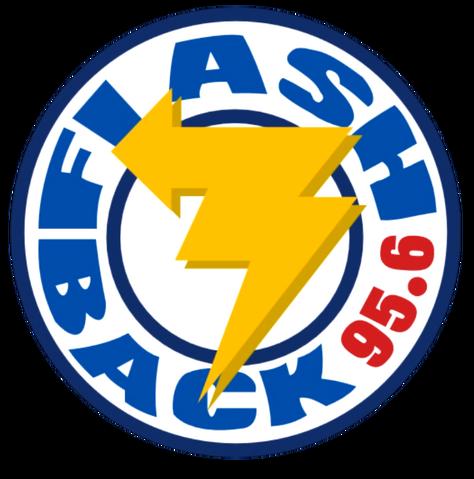 File:FlashbackFM-GTA3-logo.png