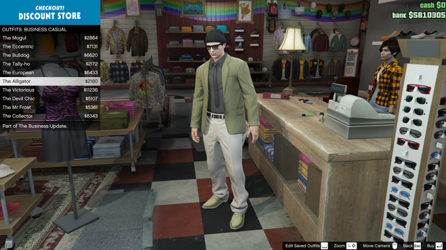 File:FreemodeMale-BusinessCasualOutfits6-GTAO.png