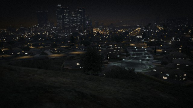 File:MirrorPark-Panorama-GTAV.png