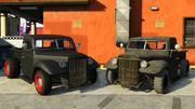 Rat-truck-side-to-side-bravado-truck-gtav