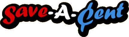 File:SaveACent-GTAV-Logo.png