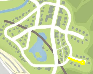 File:UtopiaGardens-MapLocation-GTAV.png