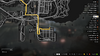 Vehicle Export Private GTAO Terminal Map