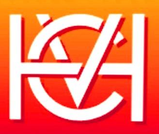 File:VonCrastenburgHotel-GTAV-Logo2.jpg