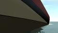 Blade-TBoGT-Detail.png