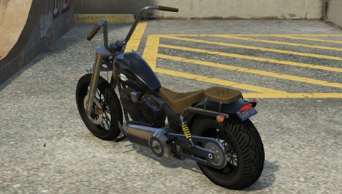 File:Daemon-GTAV-Rear.png