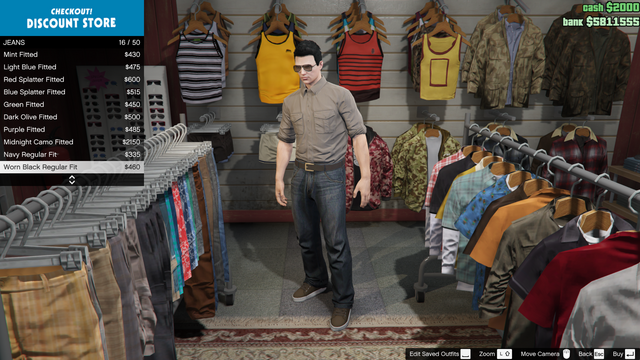 File:FreemodeMale-Jeans16-GTAO.png