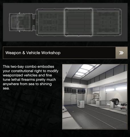 File:MOC-GTAO-Bays-WeaponVehicleWorkshop.png