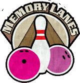 File:MemoryLanes-GTAIV-Logo.png