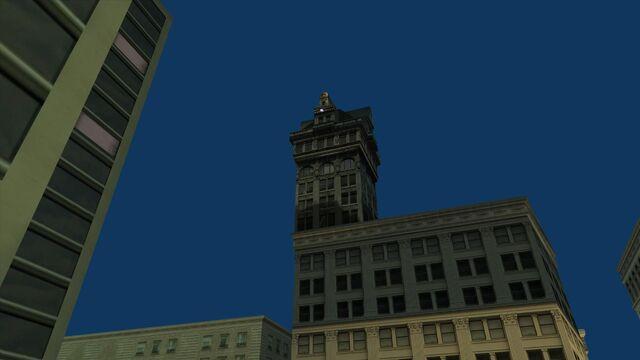 File:Snapshots GTASA Location 044.jpg