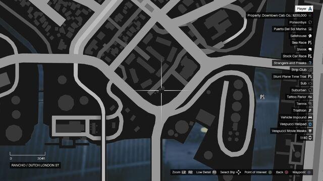 File:Spaceship Parts GTAVe 40 Rancho Sculpture Map.jpg