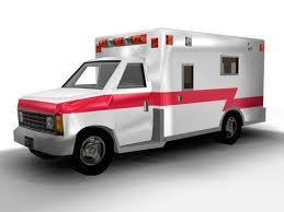 File:Ambulance-GTA3-Beta.jpg